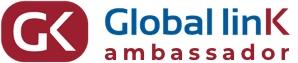 globallink ambassador