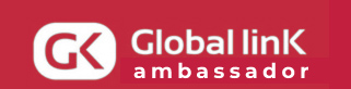 logo-color-global-link-ammbassador