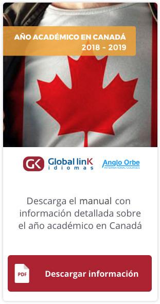 banner-info-canada-mobil-nuevo