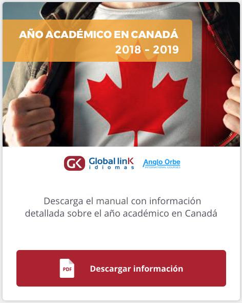 banner-info-canada-nuevo