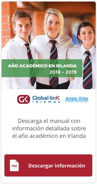 banner-info-irlanda-mobil