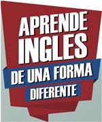 Aprende inglés de una forma diferente