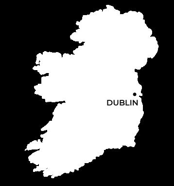 Inglés en Dublin