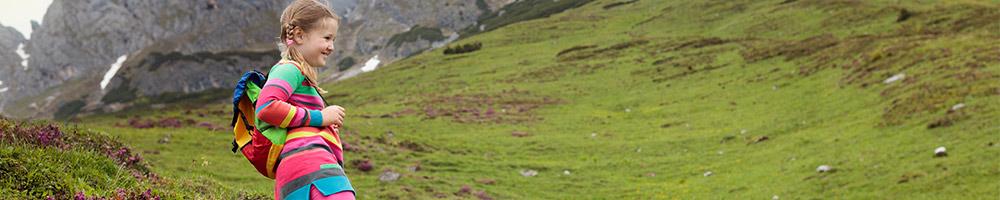 Inglés en Pirineos Superespot