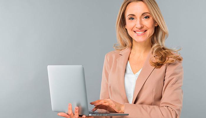 Te informamos de las mejores opciones para ti y te ayudamos con el proceso de inscripción
