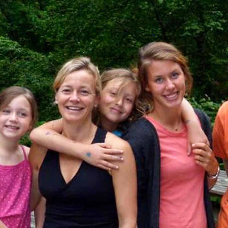 Inmersión-con-una-familia-inglesa