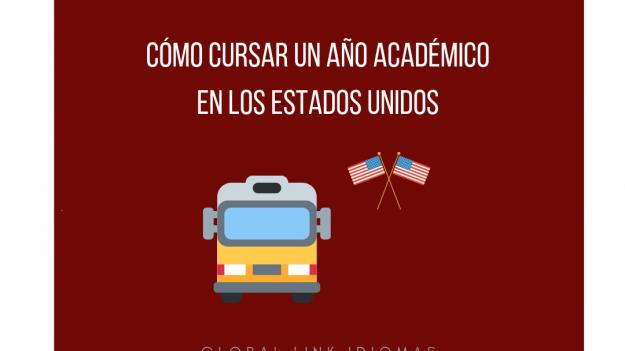 Blog Global Link Idiomas