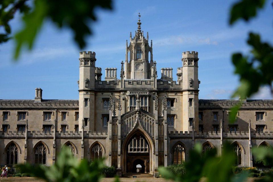 Preparación exámenes Cambridge Madrid: mejores opciones