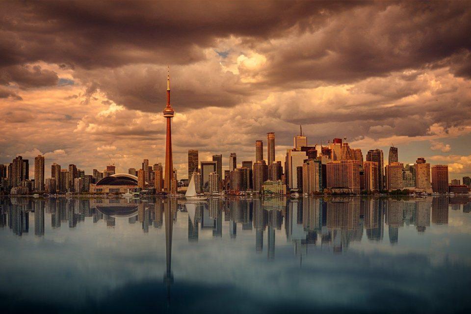 Por qué estudiar en Canadá: principales respuestas para alumnos de inglés