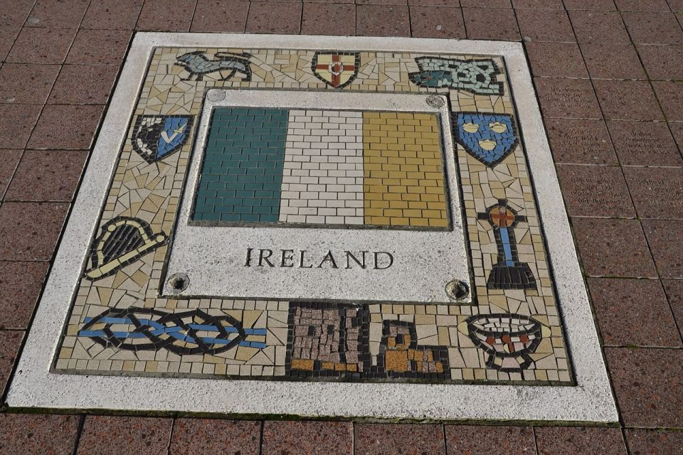 Ventajas de estudiar 4ºESO en Irlanda y cómo hacerlo