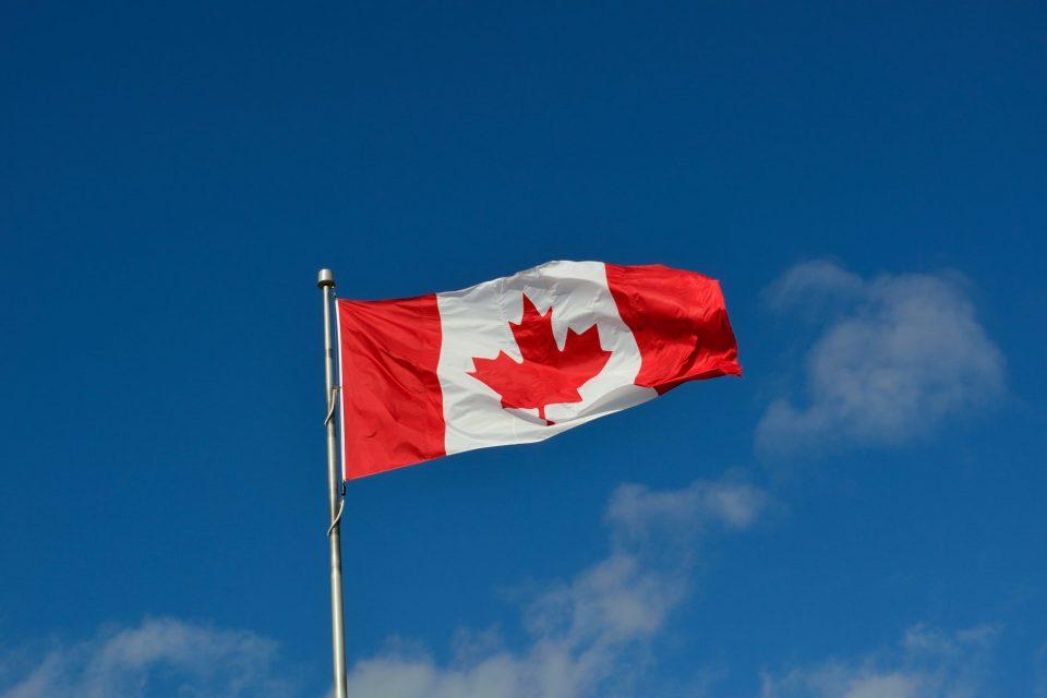 ¿Qué puedo estudiar en Canadá?