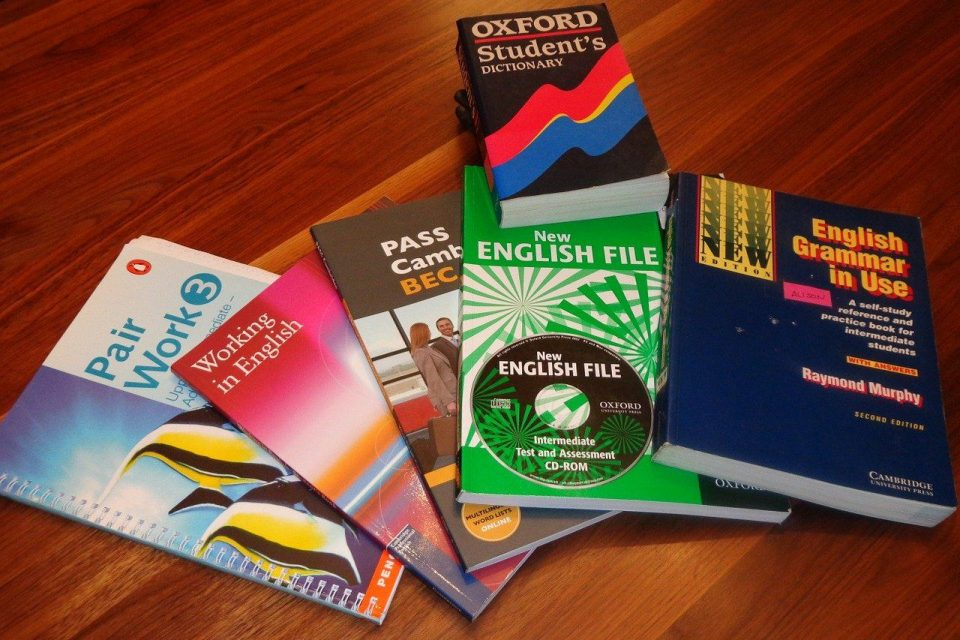 Cómo se dividen los niveles de inglés según el Marco Europeo de Referencia para las Lenguas