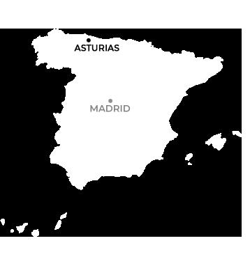 Llanes Asturias campamento nautico
