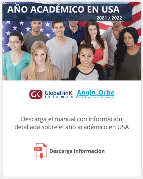 Descarga el manual con información detallada sobre el año académico en USA
